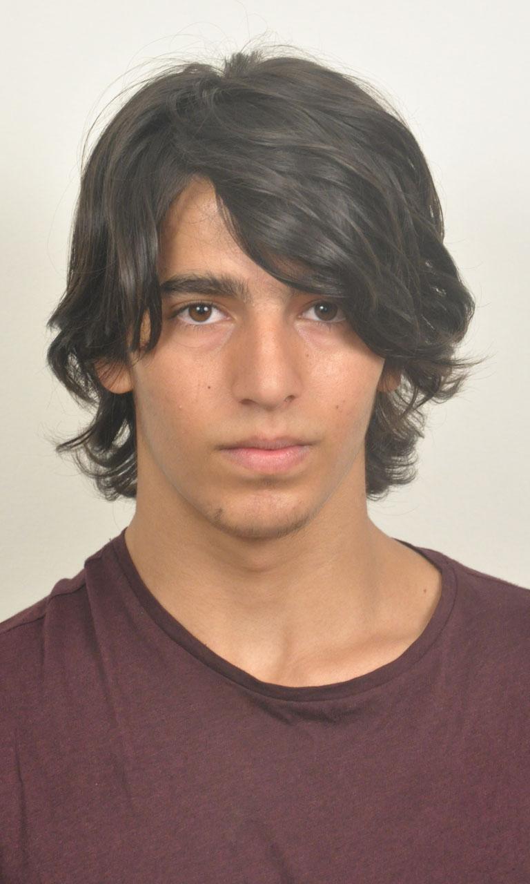 Gabriel Mircea
