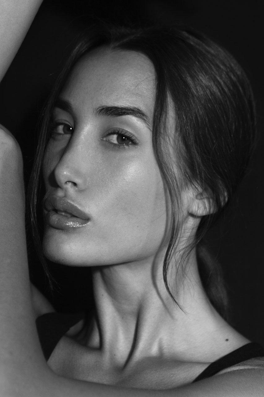 KATERINA PARASCHI