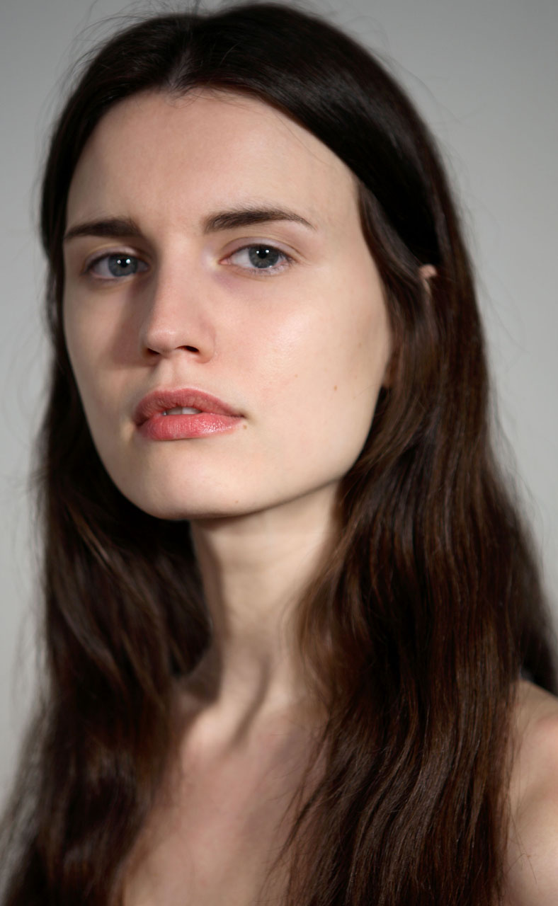 Nastasia Siniakova