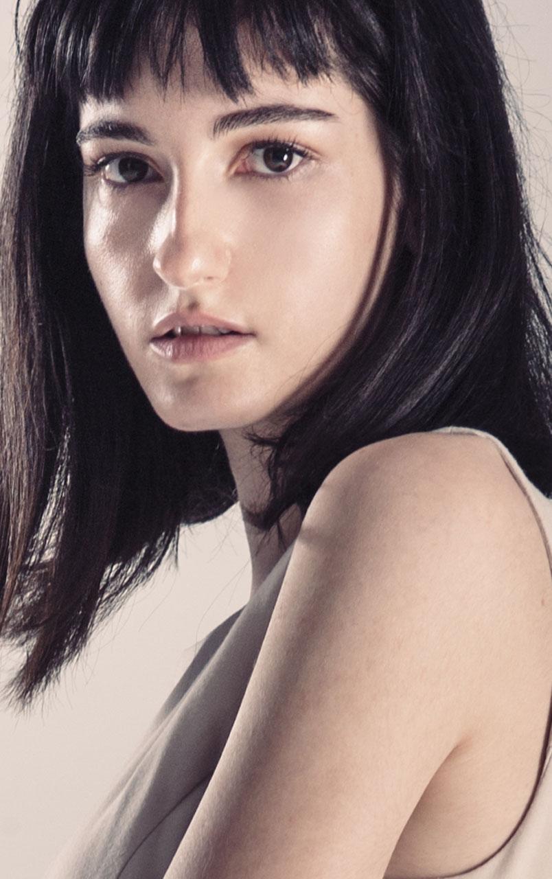 Christina Sakellariou