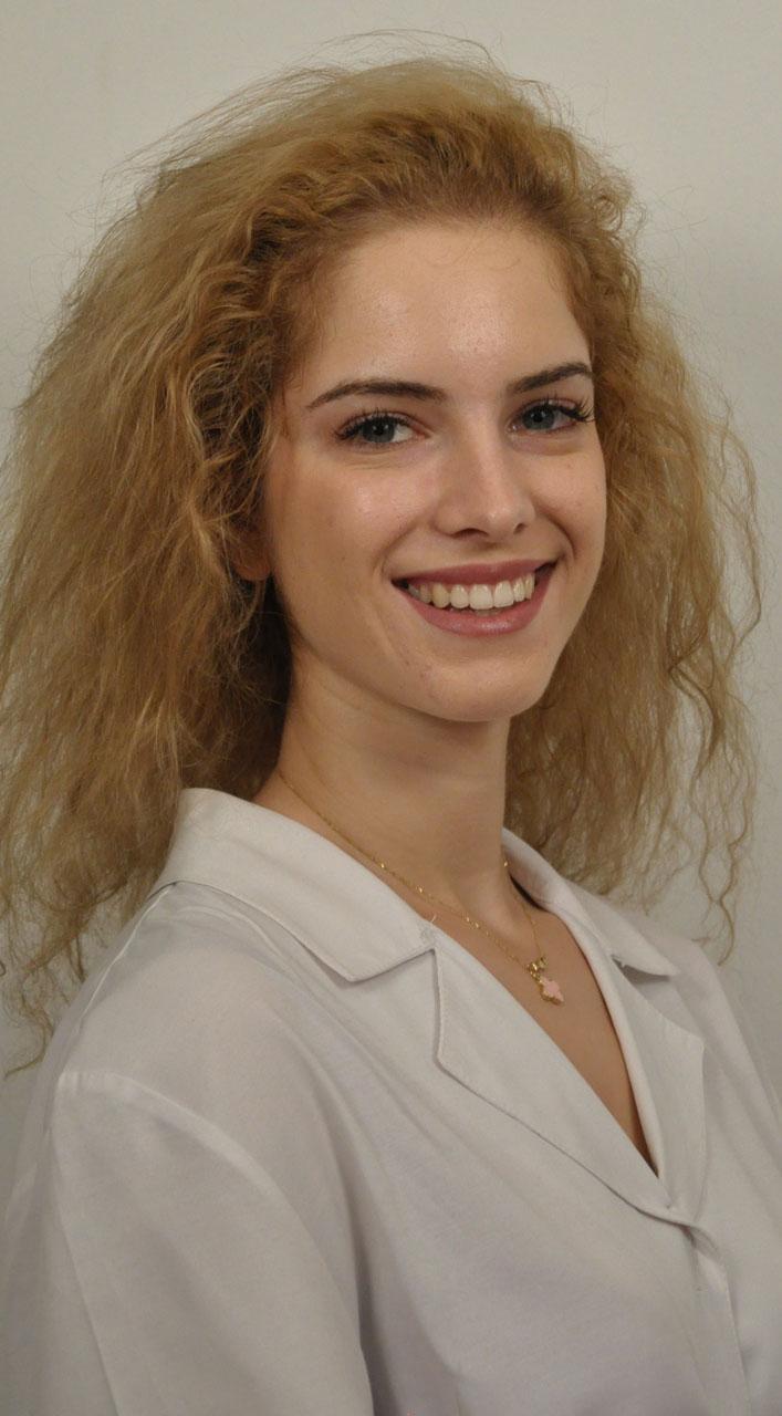 Irini Kolyva