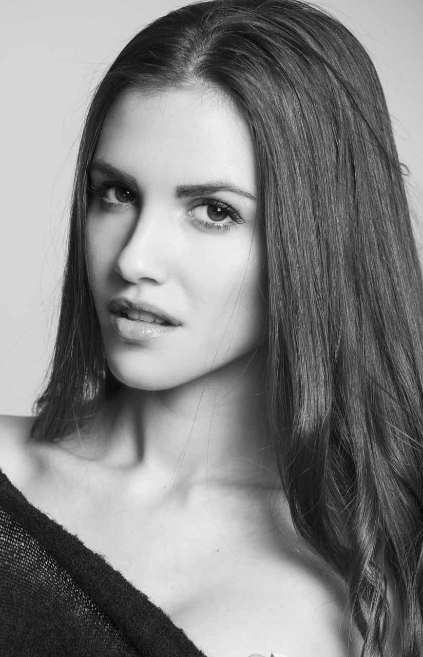 Eftychia Lazarou