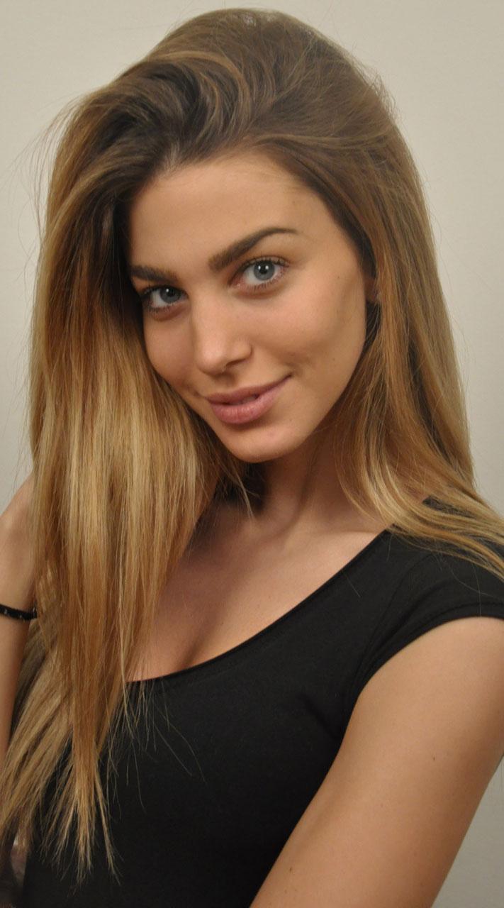 Valia Chatzitheodorou
