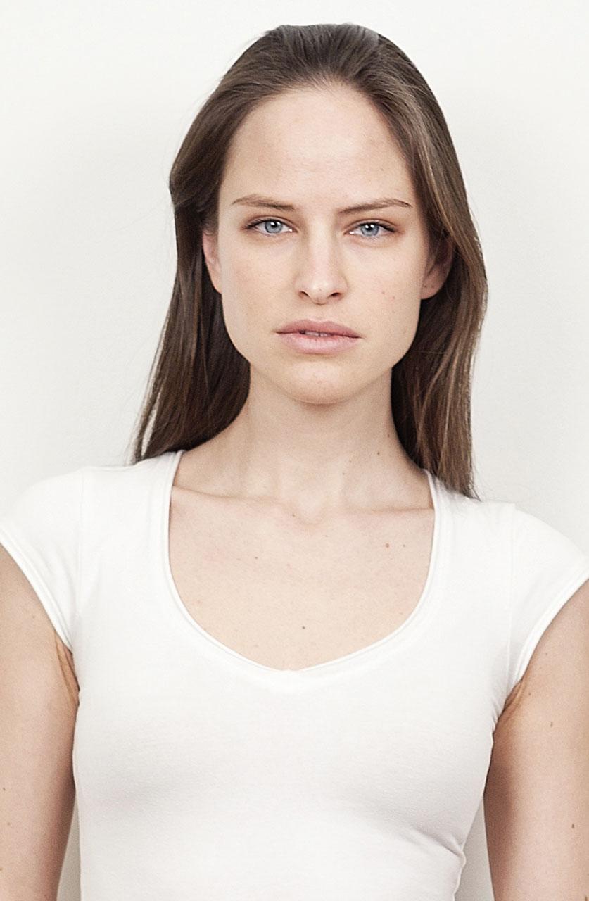 Natalia Od