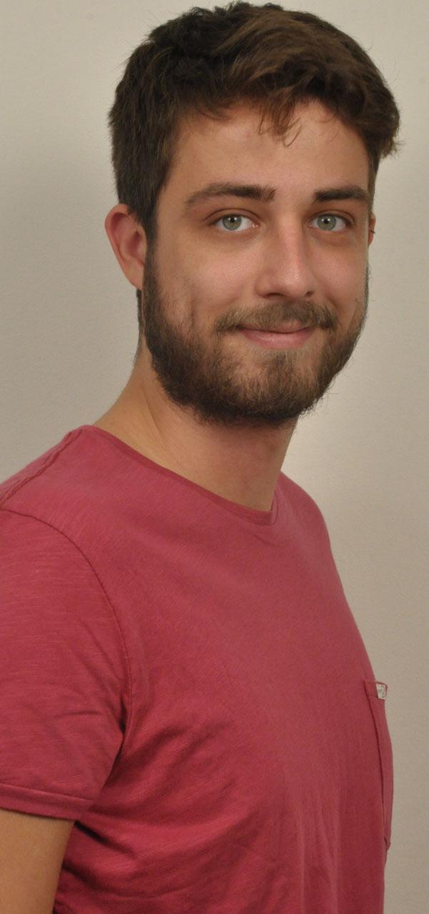 Filippos Ioannou