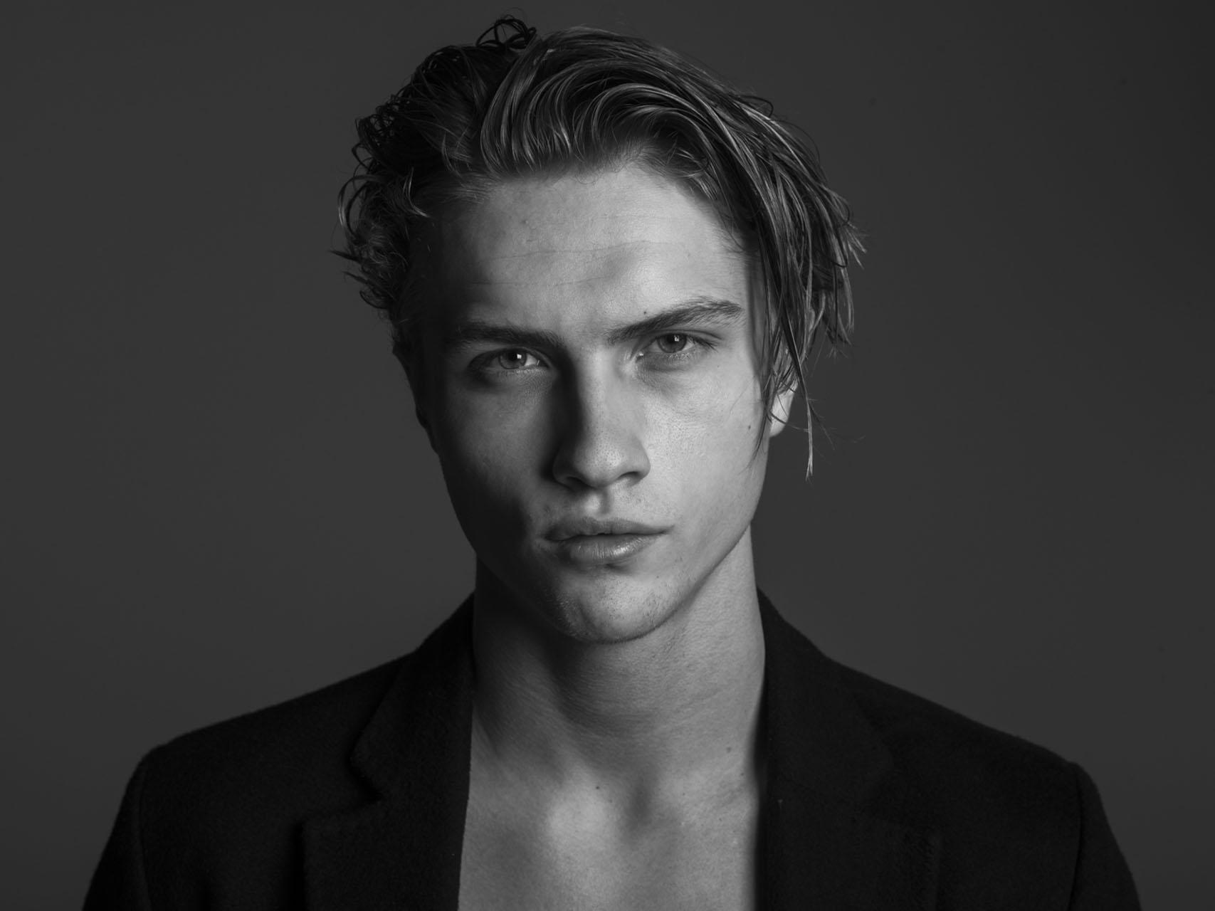 Oliver Wiksater