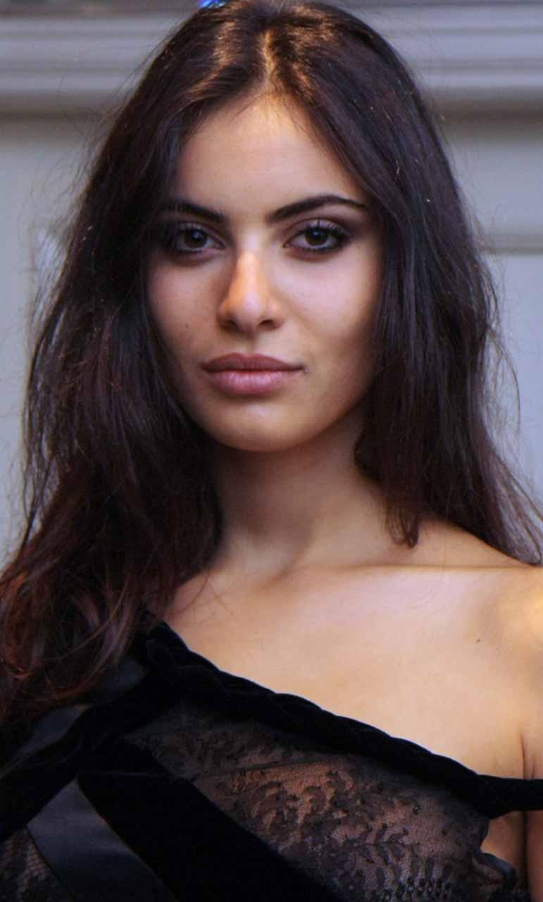 Maria Tsagaraki