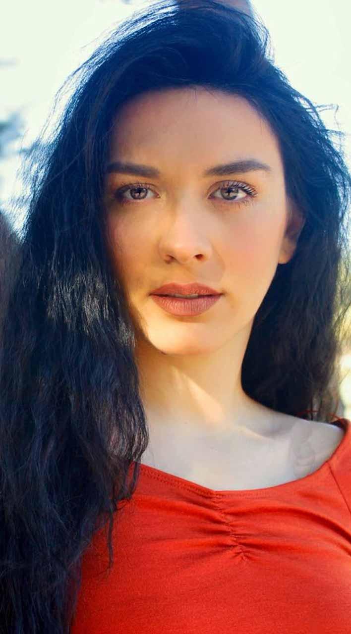 Sofia Semertzidou