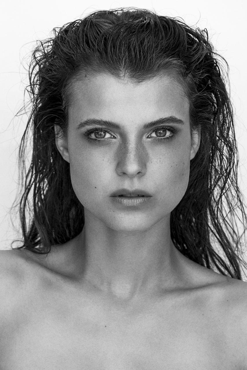 Anne Wunderlich