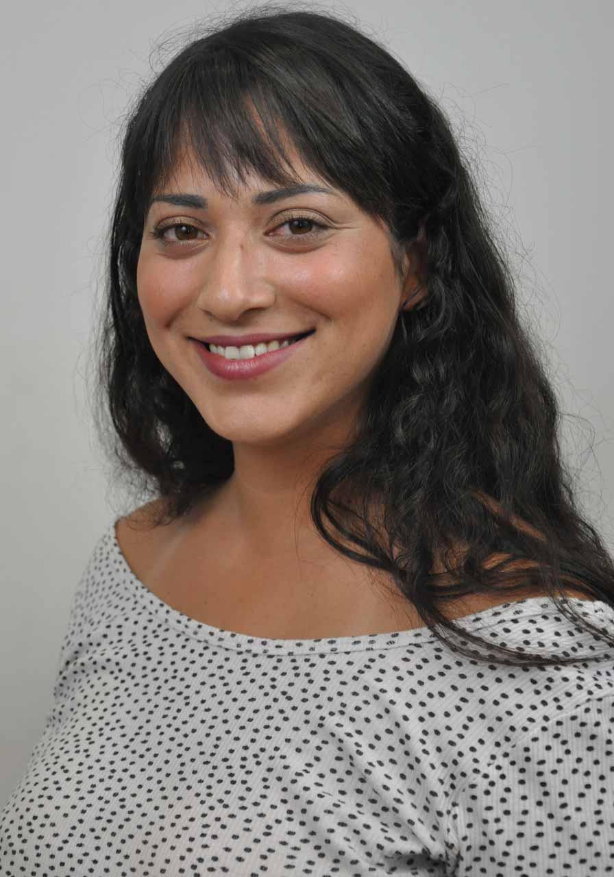 Regina Zografou