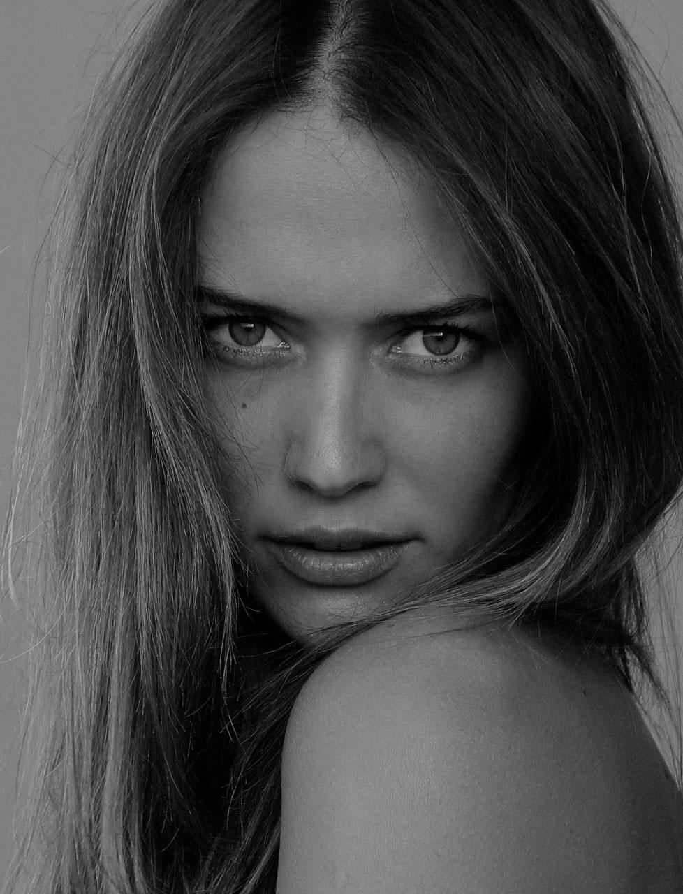 Nevena Dujimovic