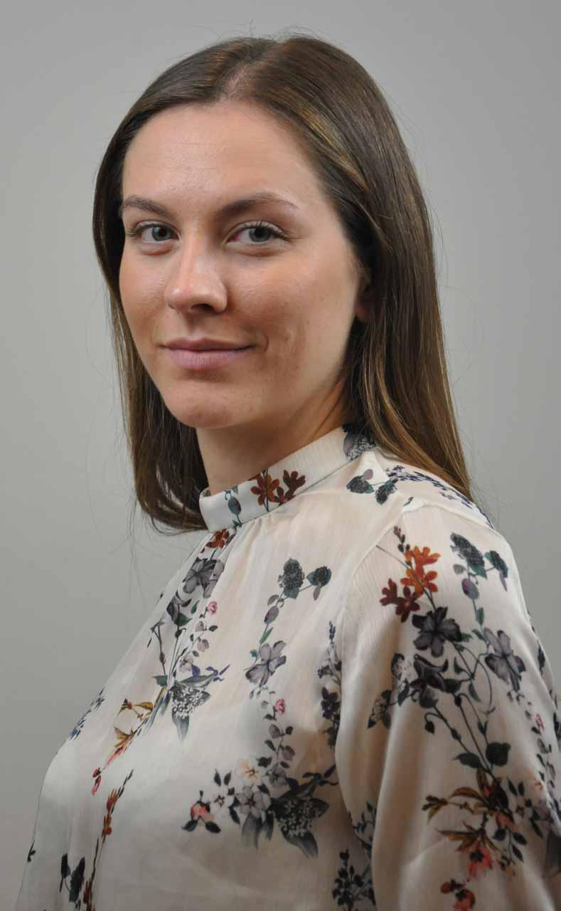 ELENA KISEL