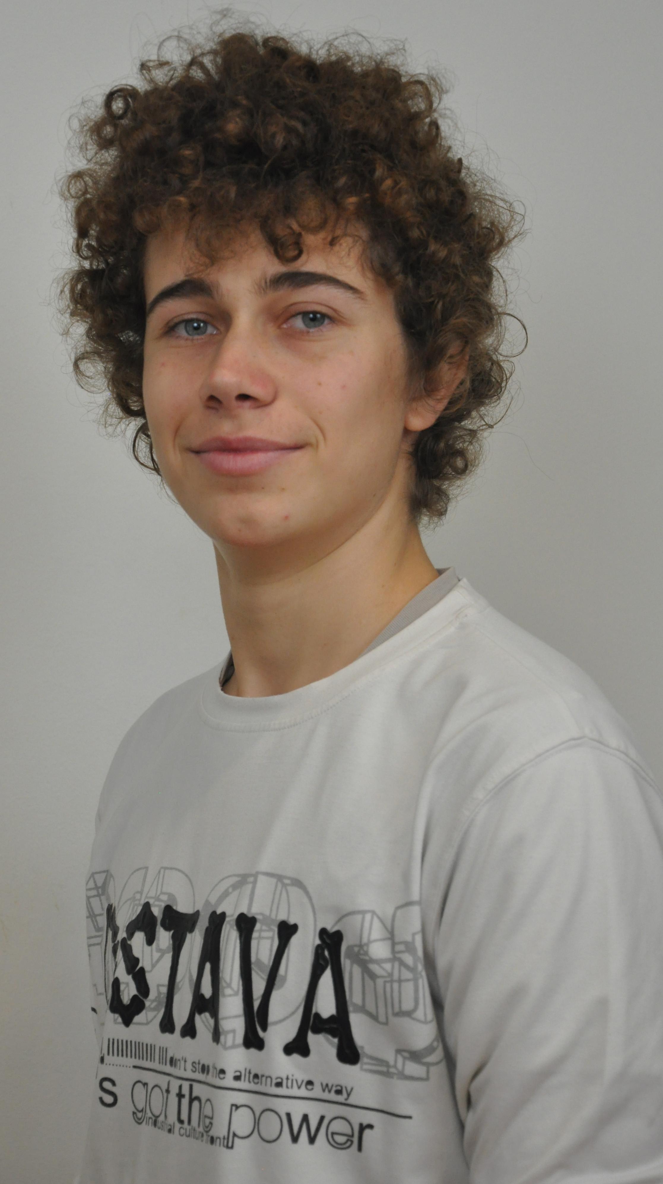 Giorgos Tsironis