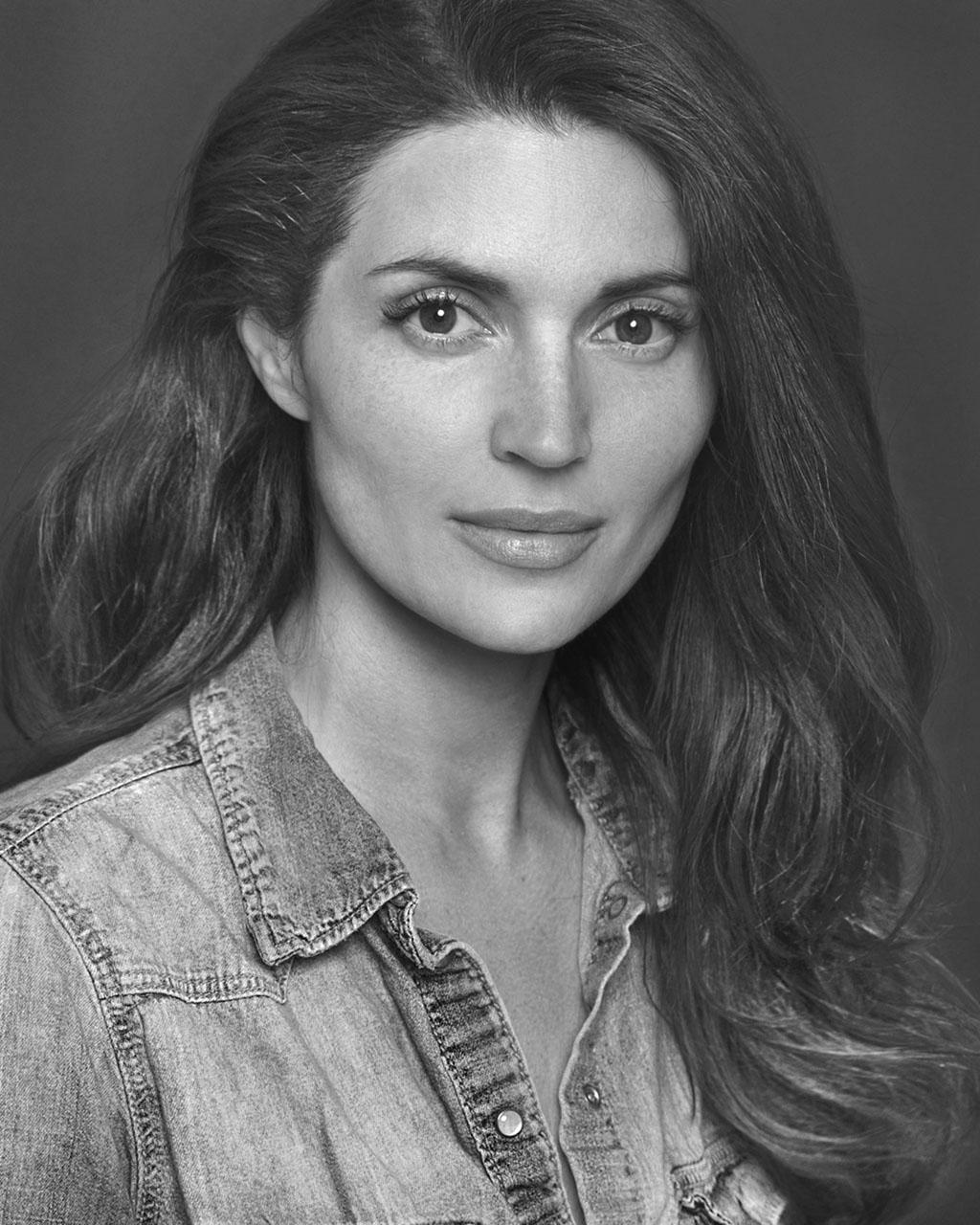 Raquel Troch