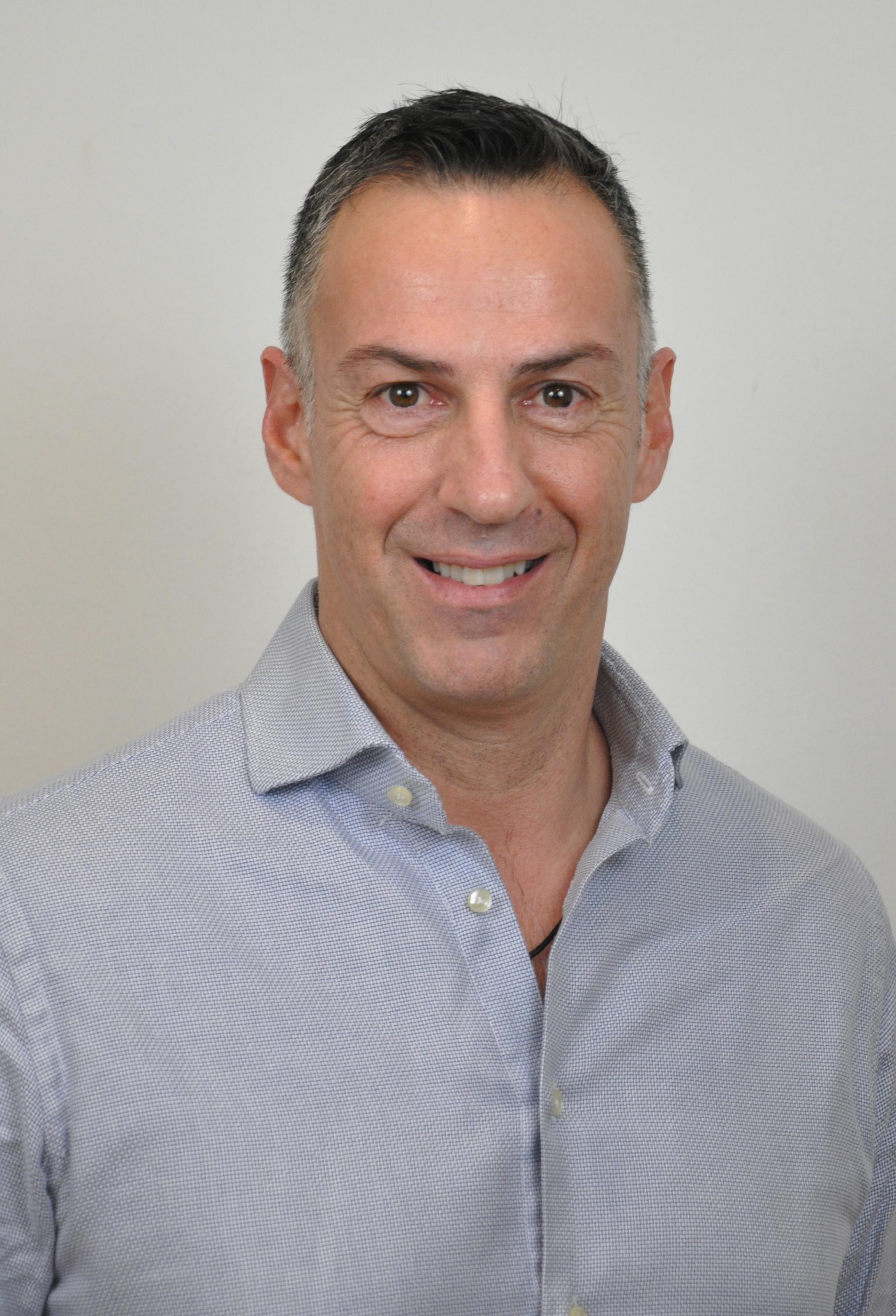Manolis Magkonis