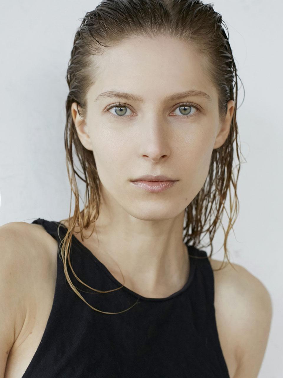 Martyna Budna