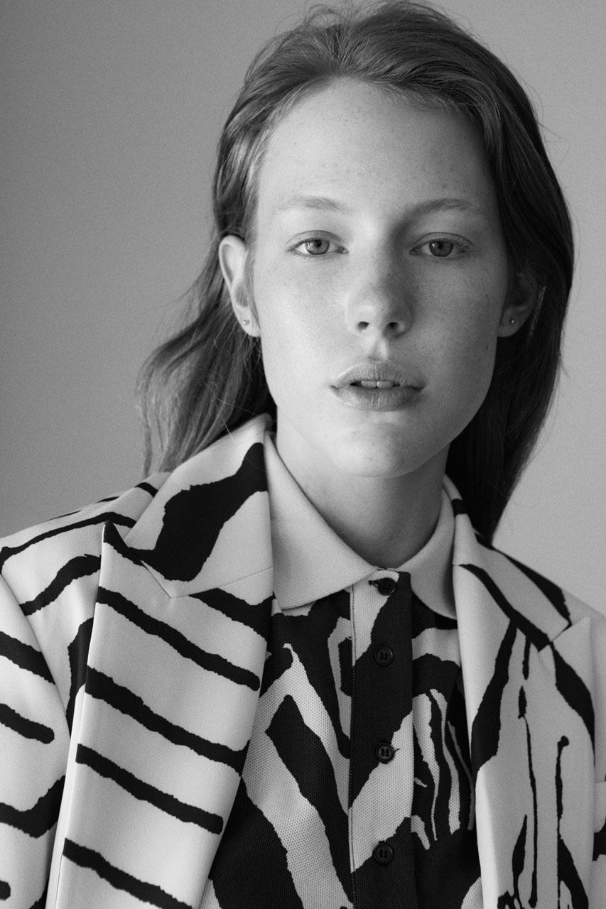 Carolyn Szydlowski