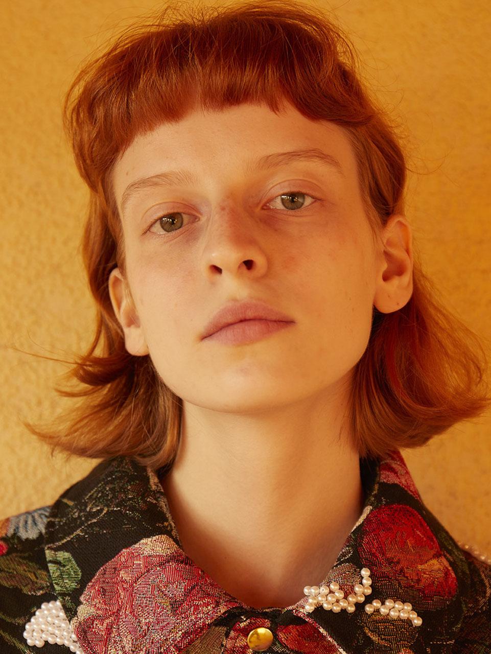 Sara Robaszkiewicz