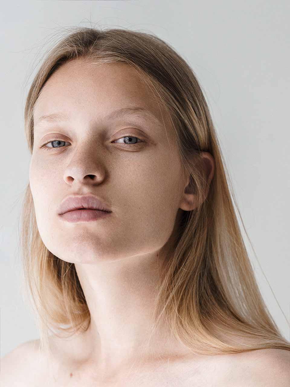 Lana Frolova