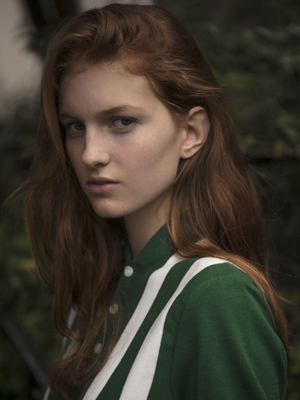 Lilli Biersack