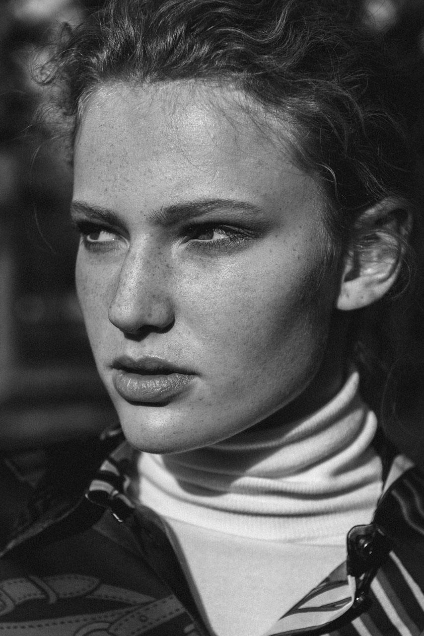 Karin Pesikova