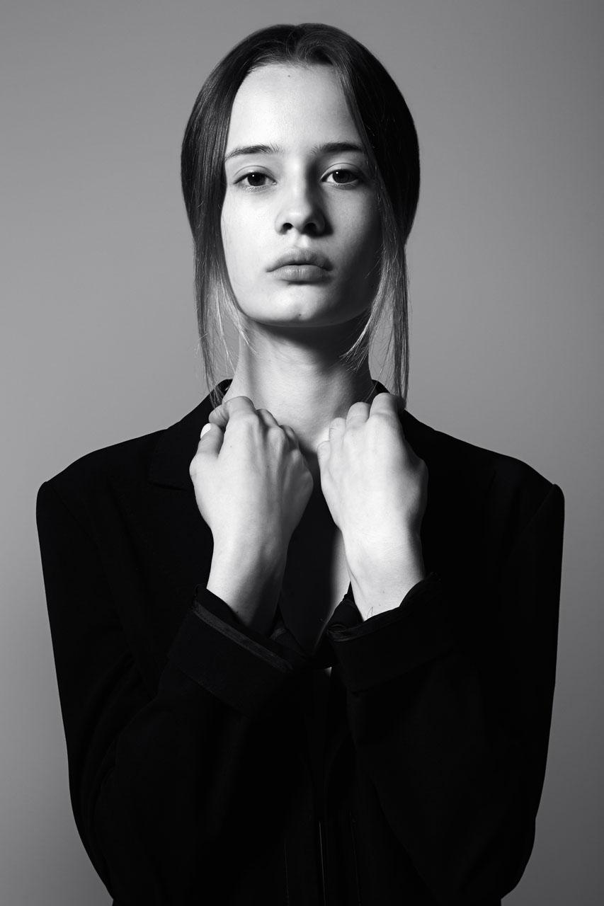 Daniela Didenko