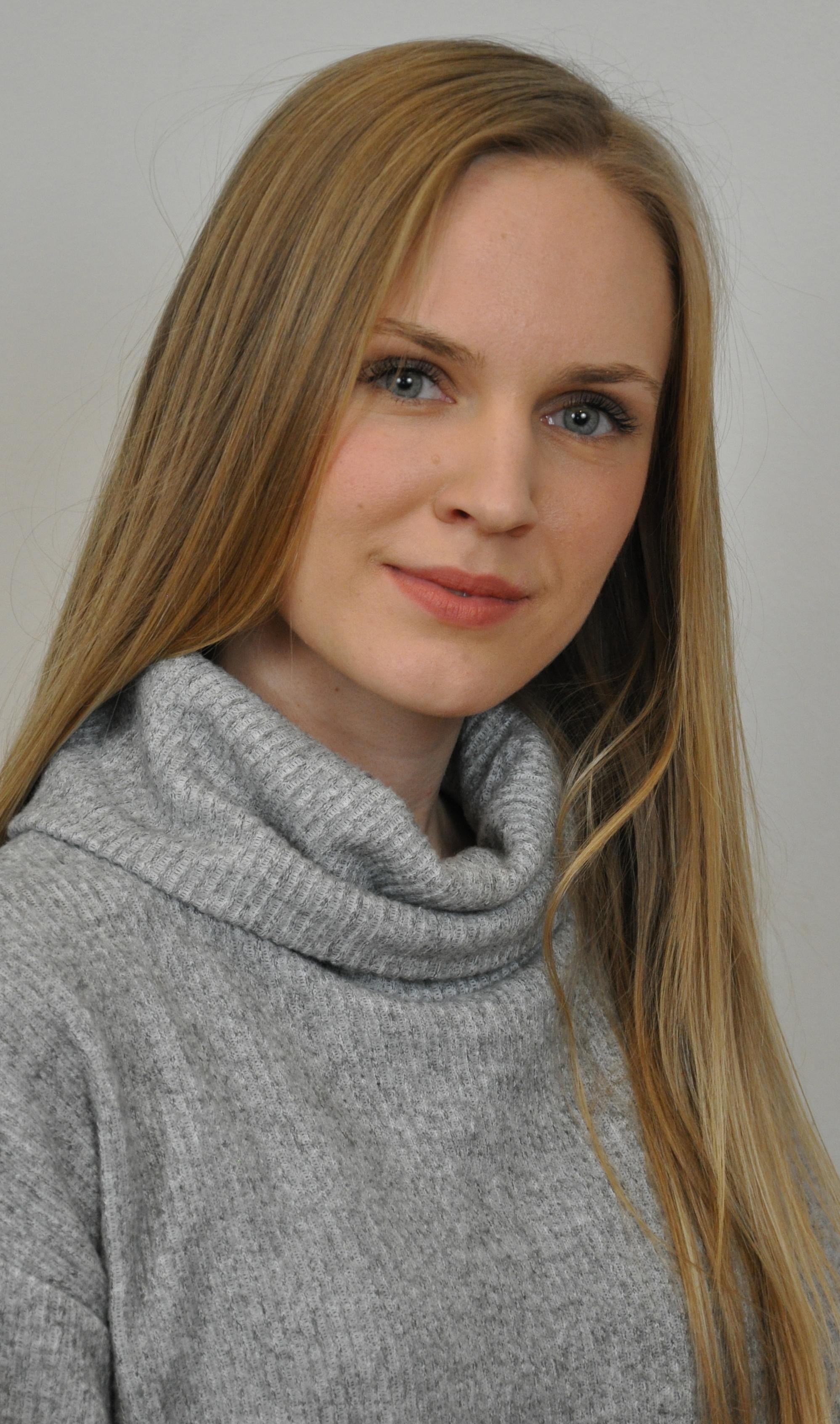 Evelina Lipiec