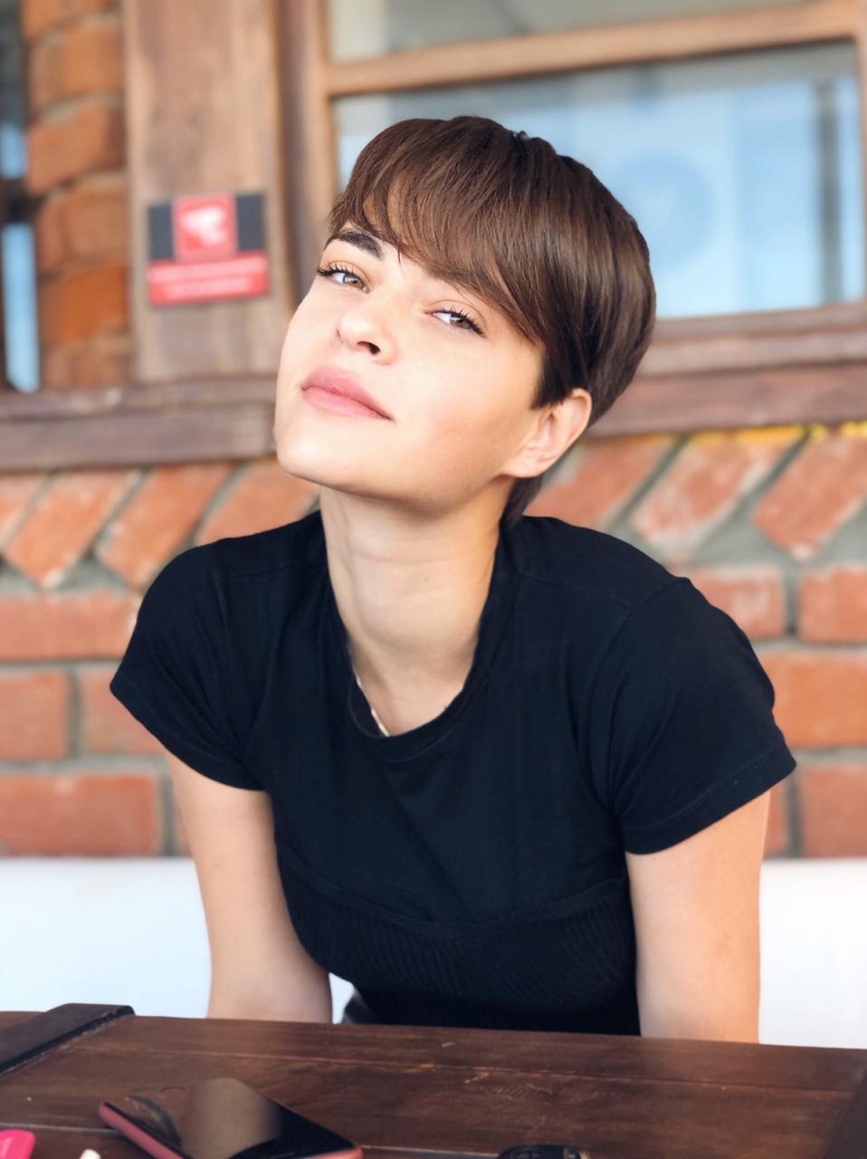 Emmanouela Maina
