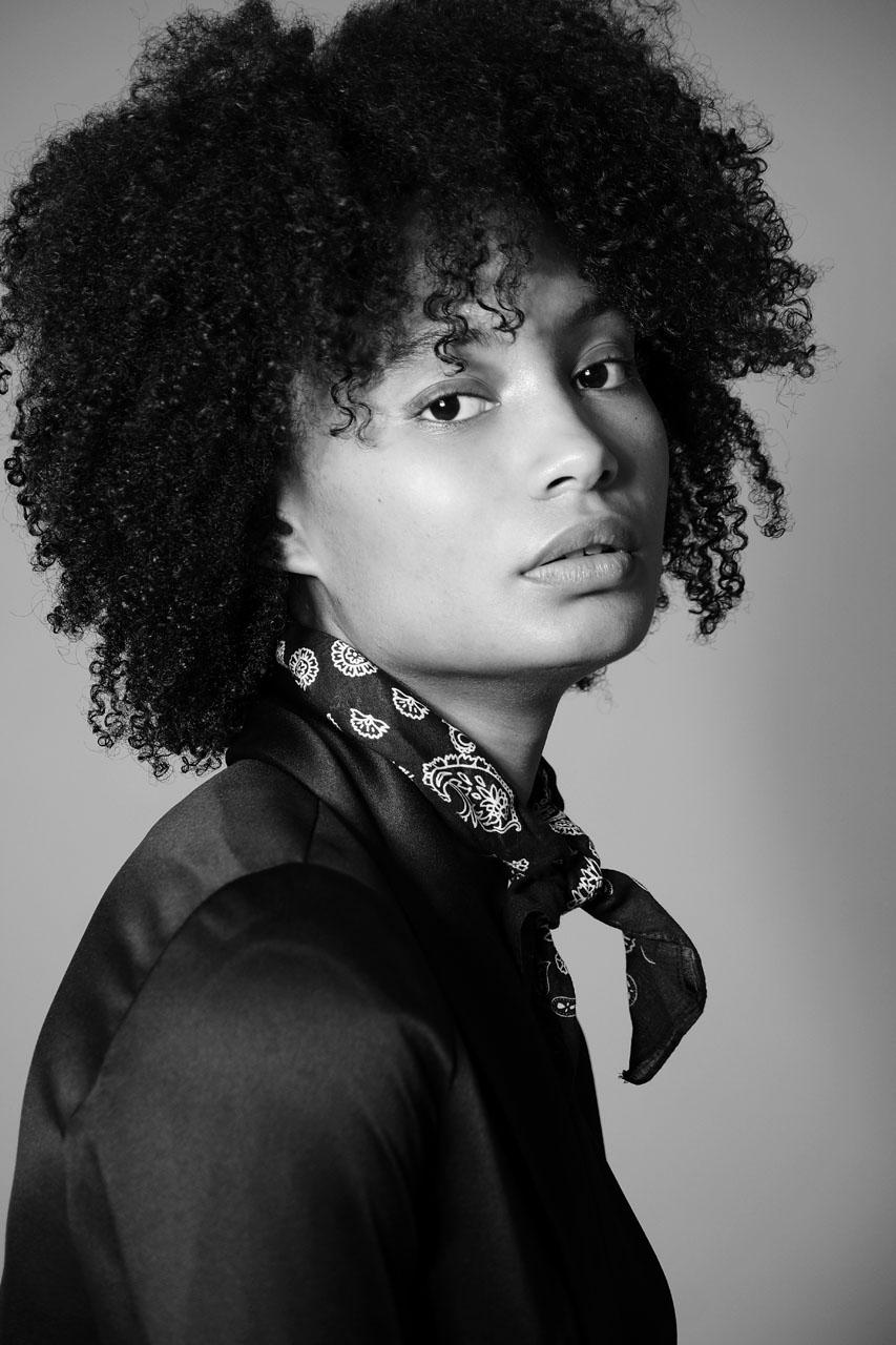 Alyssa Jordana