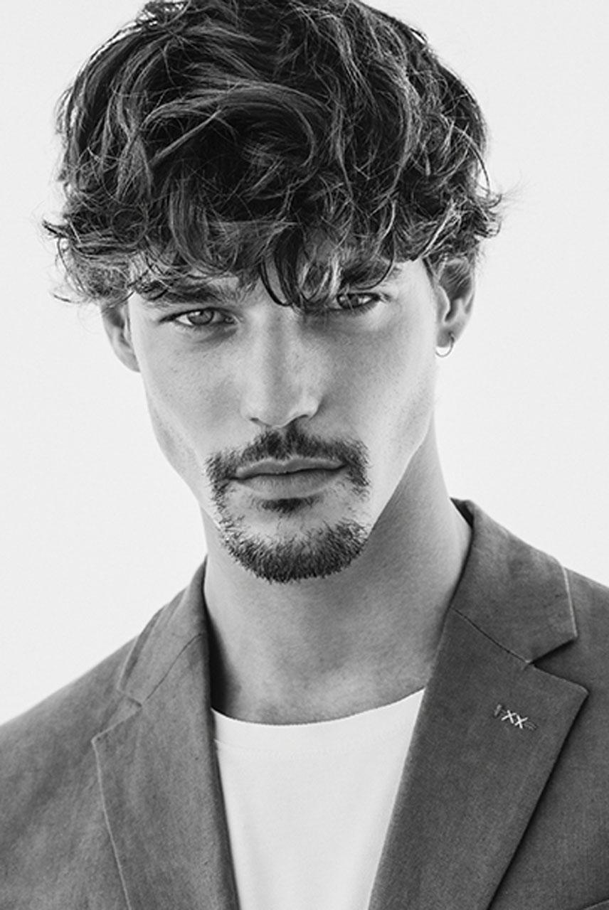 Jorge Roman