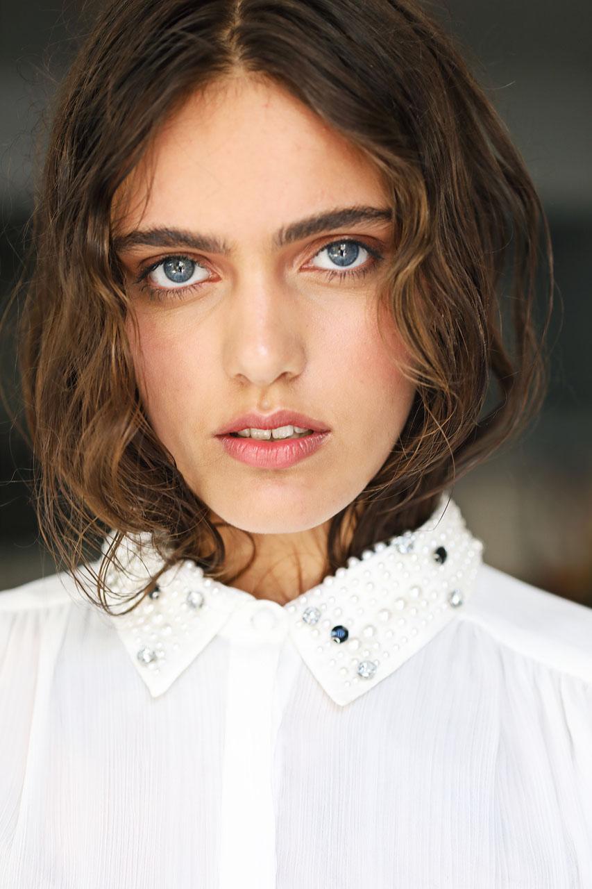 Christina Mamatzi
