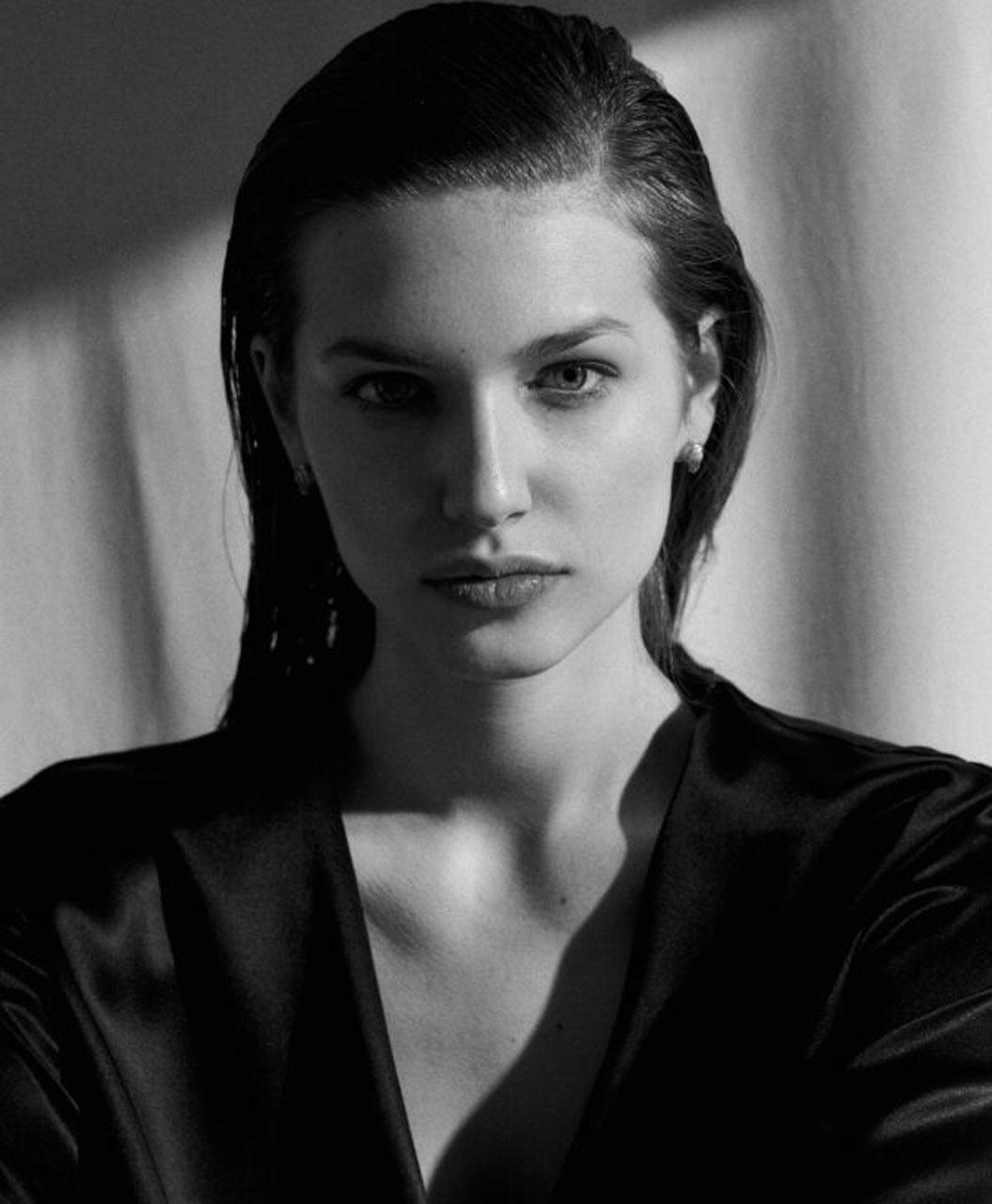Alicja Anna